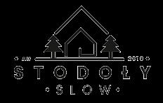 Stodoły Slow